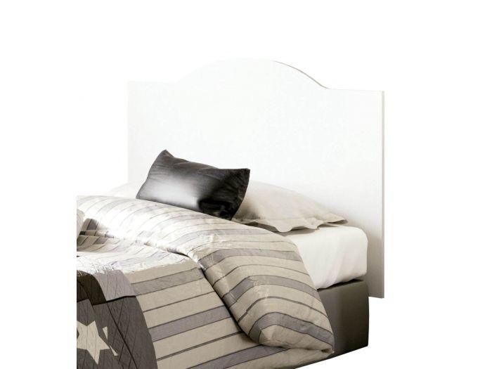 Tête de lit 100cm VIOLETA