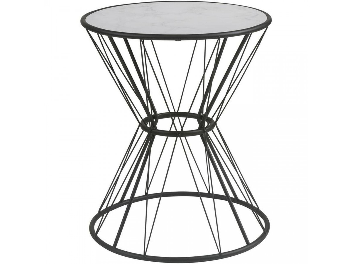 Table basse IVO