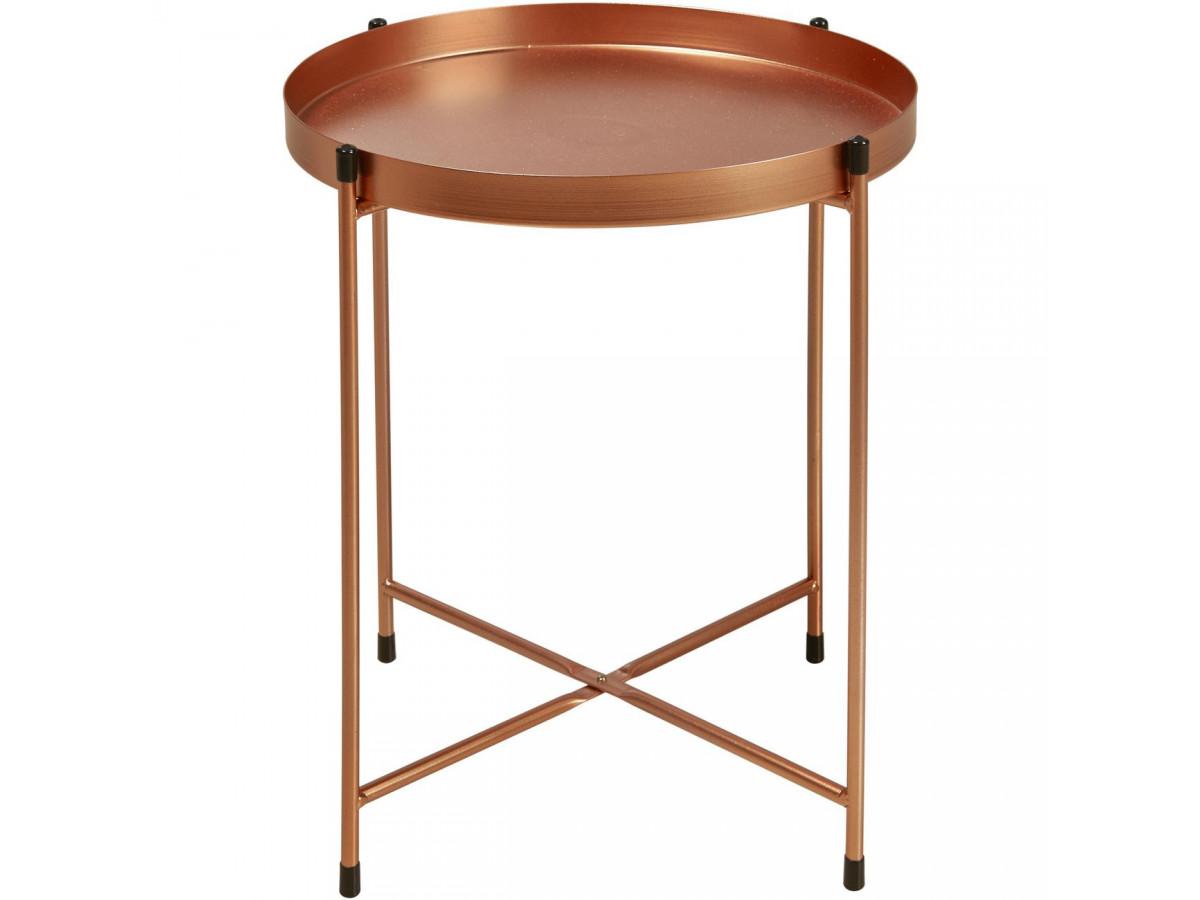 Table basse KAVARO