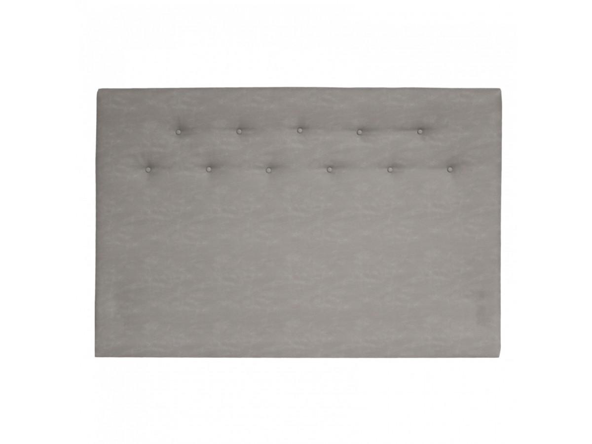 Tête de lit PERRY 170 cm