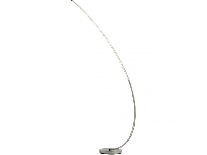 Lampadaire TAKIO aluminium