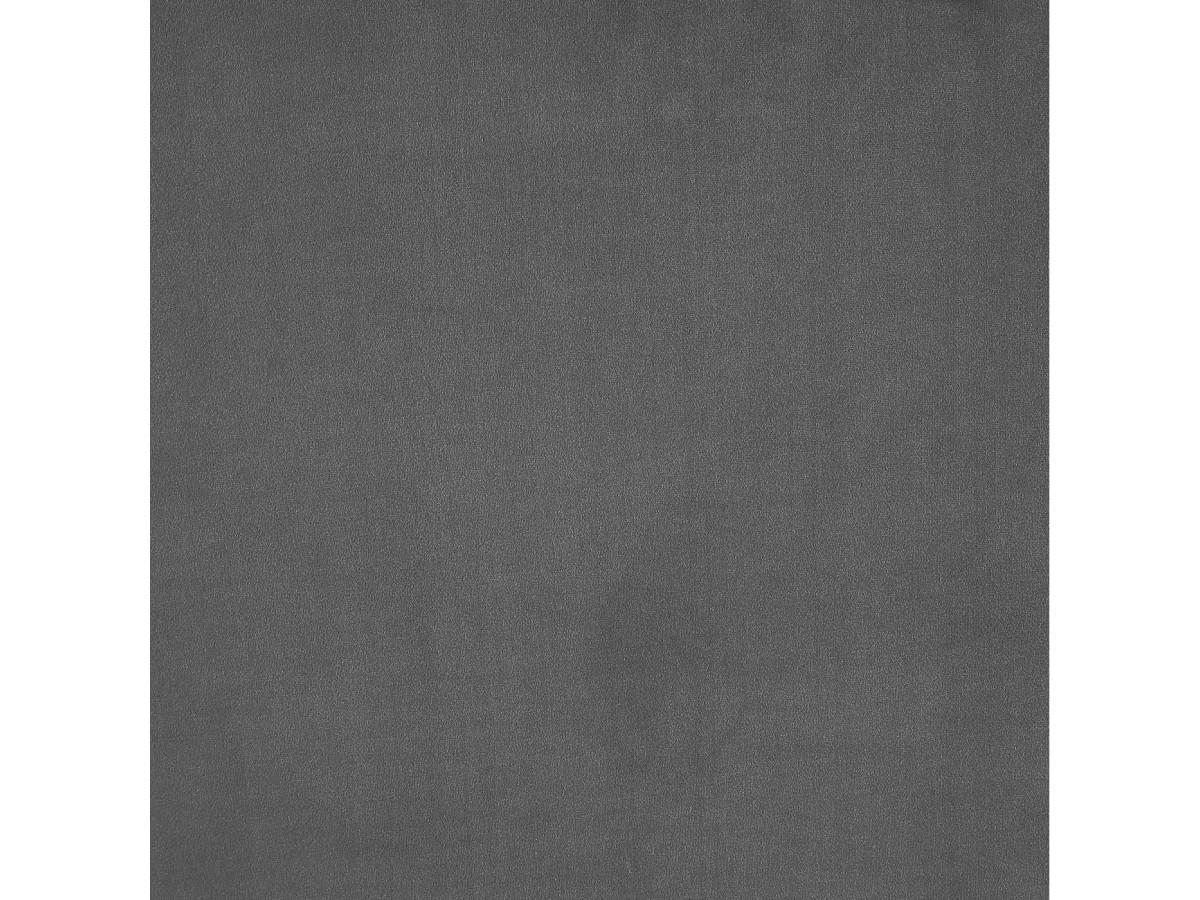 Fauteuil MIDLETOWN gris clair