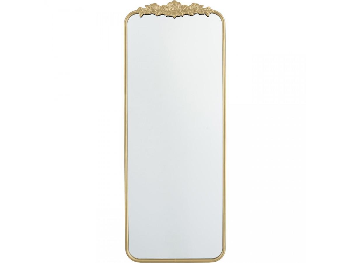Miroir rectangulaire Galway1