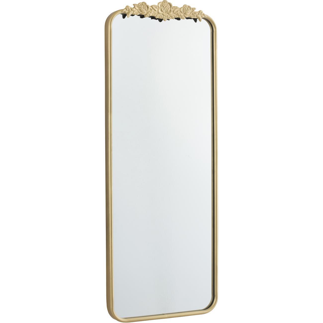 Miroir rectangulaire Galway4