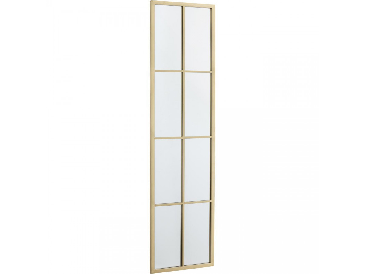 Miroir rectangulaire Waterford3