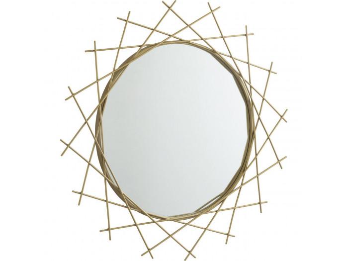 Miroir rond Killarney3