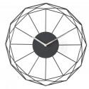 Horloge pour donner un look chic a votre interieur Ben1