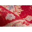 Tapis TINZIT Rouge 120cm x 180cm4