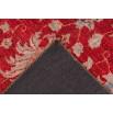 Tapis TINZIT Rouge 120cm x 180cm5