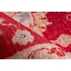 Tapis TINZIT Rouge 240cm x 330cm4