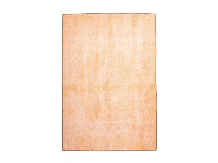 Tapis SORO Sable 120cm x 180cm3