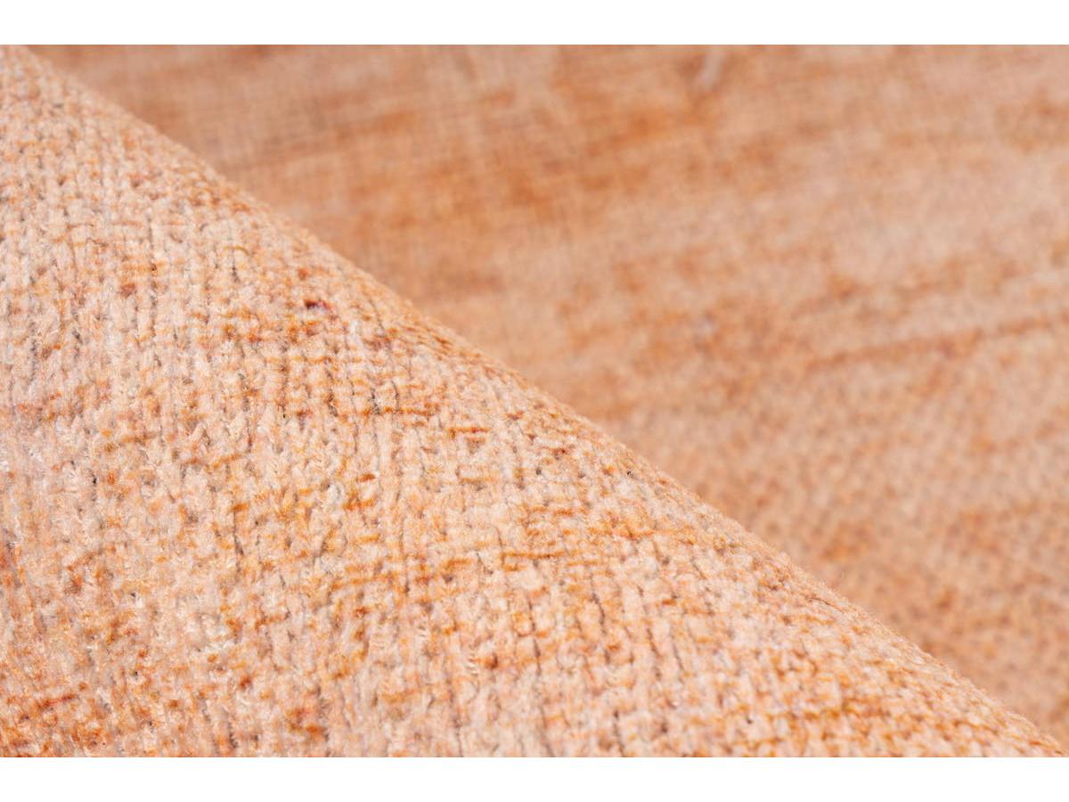 Tapis SORO Sable 240cm x 330cm4