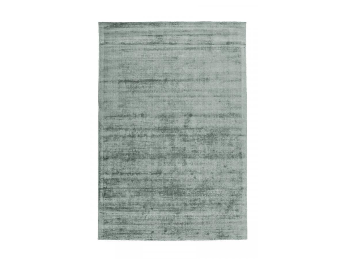 Tapis VENITTO Menth 80cm x 150cm3
