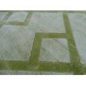 Tapis VENITTO Vert 120cm x 170cm4