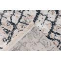 Tapis ARROW Gris / Bleu 120cm x 180cm5