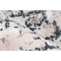 Tapis ARROW Gris / Bleu 200cm x 300cm4