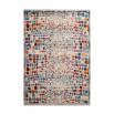 Tapis VERA Multicolor 160cm x 230cm3