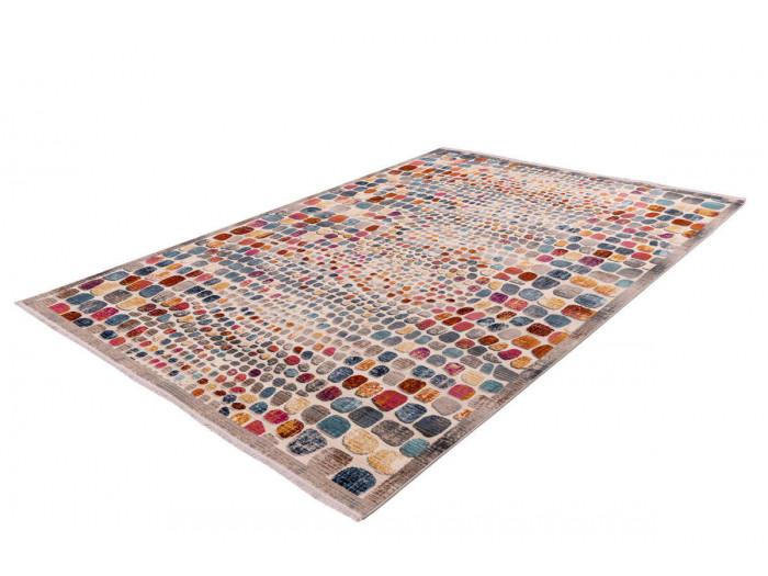 Tapis VERA Multicolor 80cm x 150cm