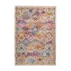 Tapis VIKI Multicolor 160cm x 230cm3