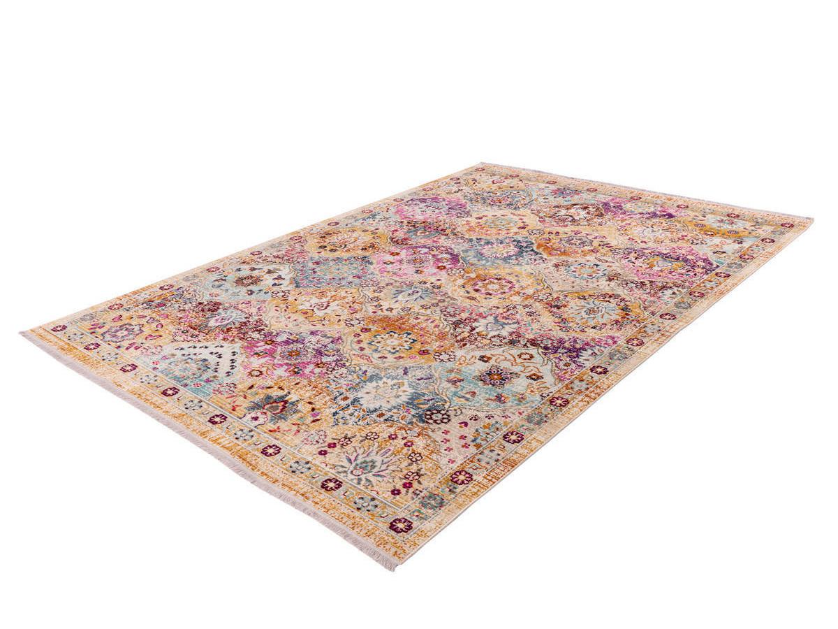 Tapis VIKI Multicolor 200cm x 290cm
