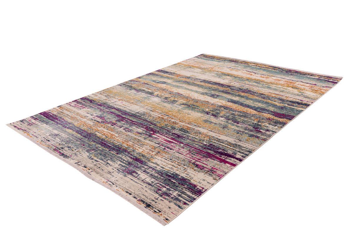 Tapis SANNY Multicolor 200cm x 290cm2