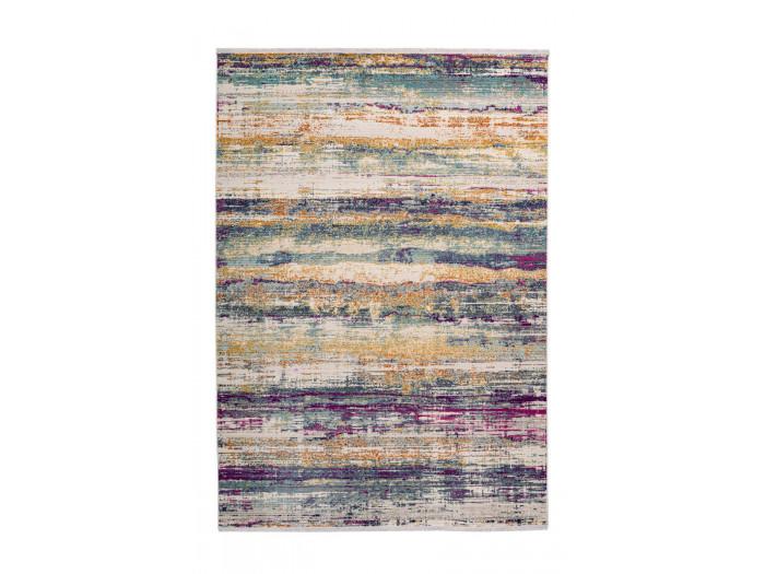 Tapis SANNY Multicolor 200cm x 290cm3