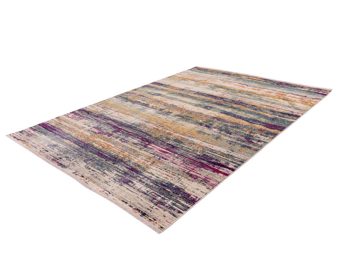Tapis SANNY Multicolor 80cm x 150cm