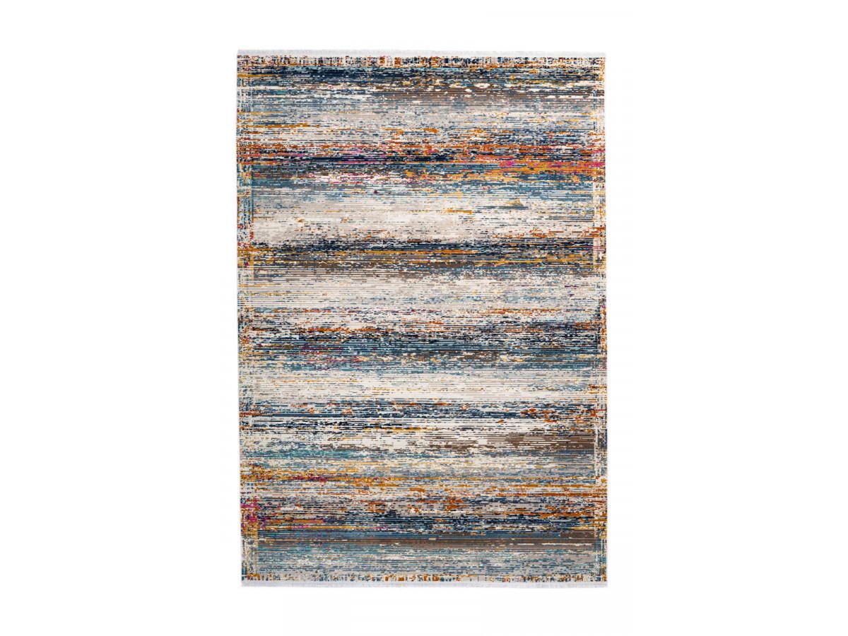 Tapis SANNY 2 Multicolor 160cm x 230cm3