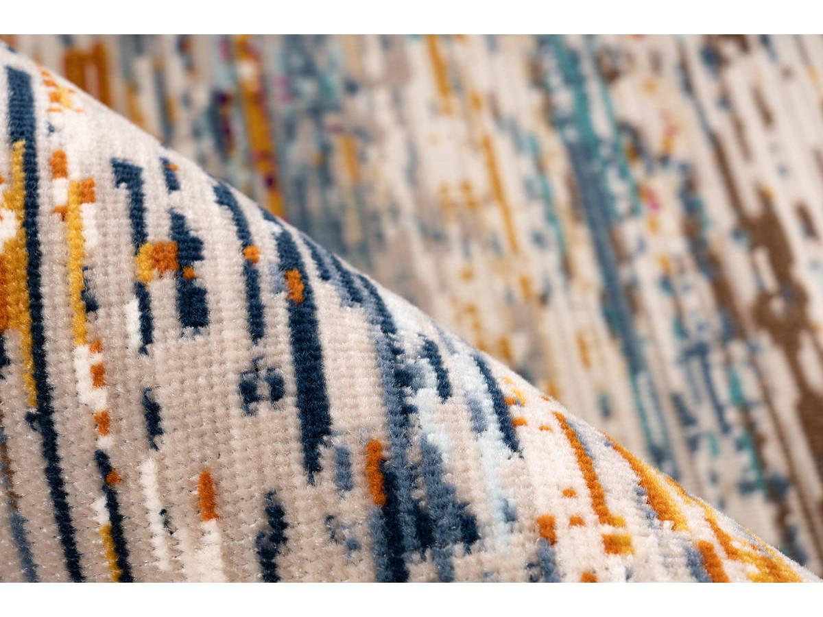 Tapis SANNY 2 Multicolor 160cm x 230cm4