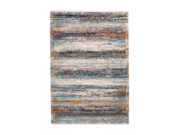 Tapis SANNY 2 Multicolor 80cm x 150cm3