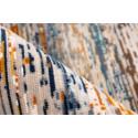 Tapis SANNY 2 Multicolor 80cm x 150cm4