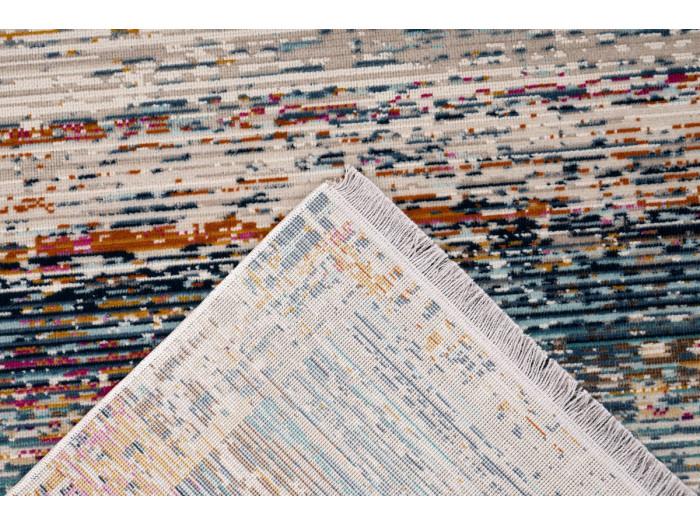 Tapis SANNY 2 Multicolor 80cm x 150cm5