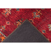 Tapis ASSA Multicolor / Rouge 120cm x 180cm5