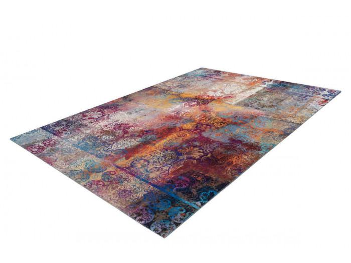 Tapis IDELIA Multicolor 120cm x 180cm