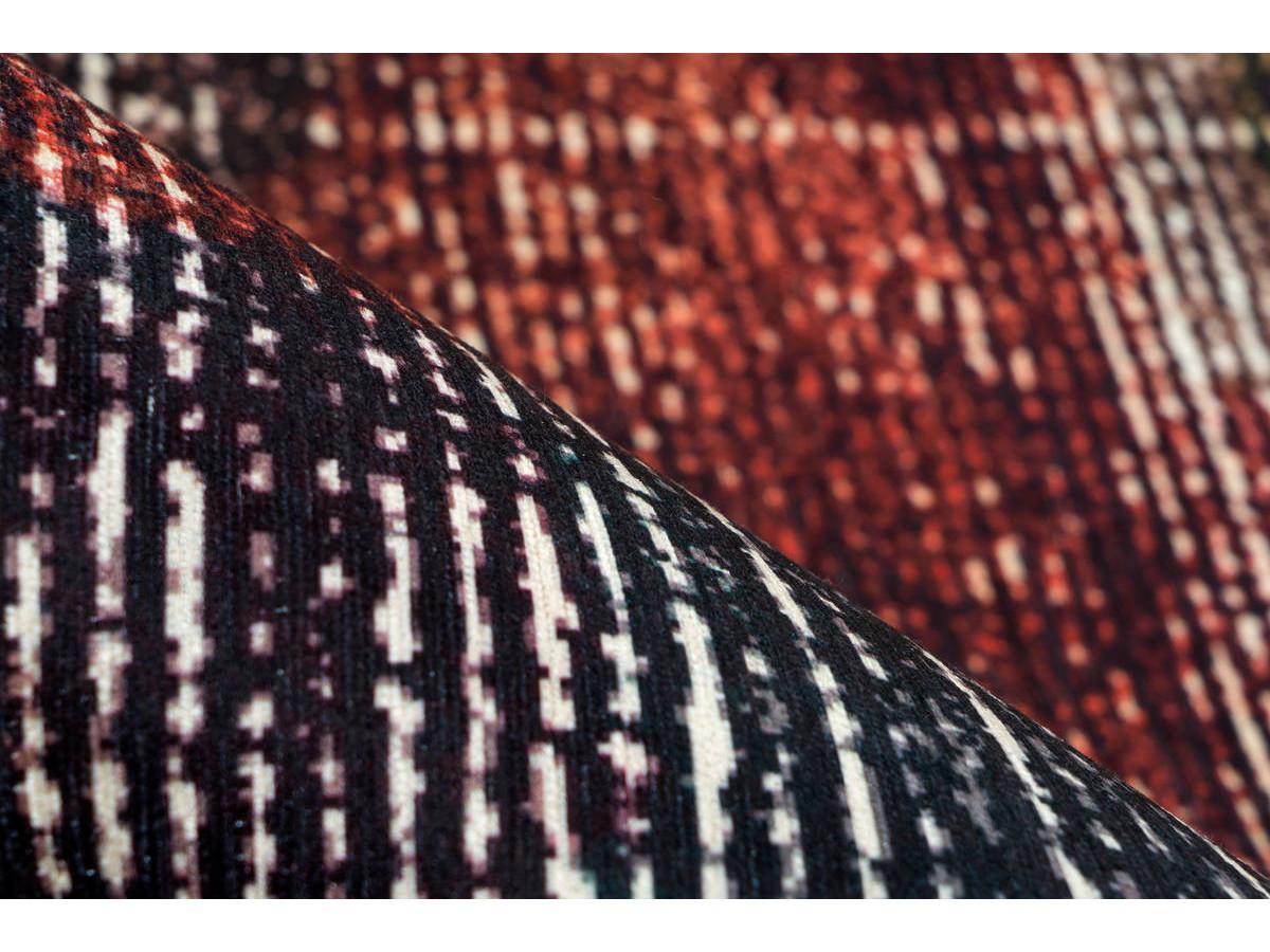 Tapis IDELIA 2 Multicolor 120cm x 180cm4