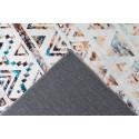 Tapis NADOR Multicolor 200cm x 290cm5