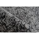 Tapis VINTO Gris / Noir 200cm x 290cm 4