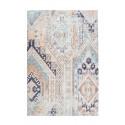 Tapis APACHE Multicolor / Bleu 120cm x 170cm3