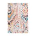 Tapis APACHE Multicolor / Orange 80cm x 150cm3