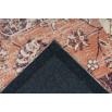 Tapis APACHE Multicolor / Ocre 120cm x 170cm5