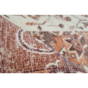 Tapis APACHE Multicolor / Ocre 200cm x 290cm4