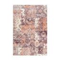 Tapis APACHE Multicolor / Ocre 80cm x 150cm3