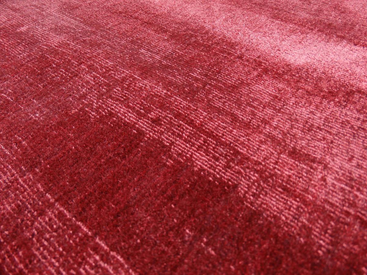 Tapis VENITTO Rouge / Violet 200cm x 290cm4