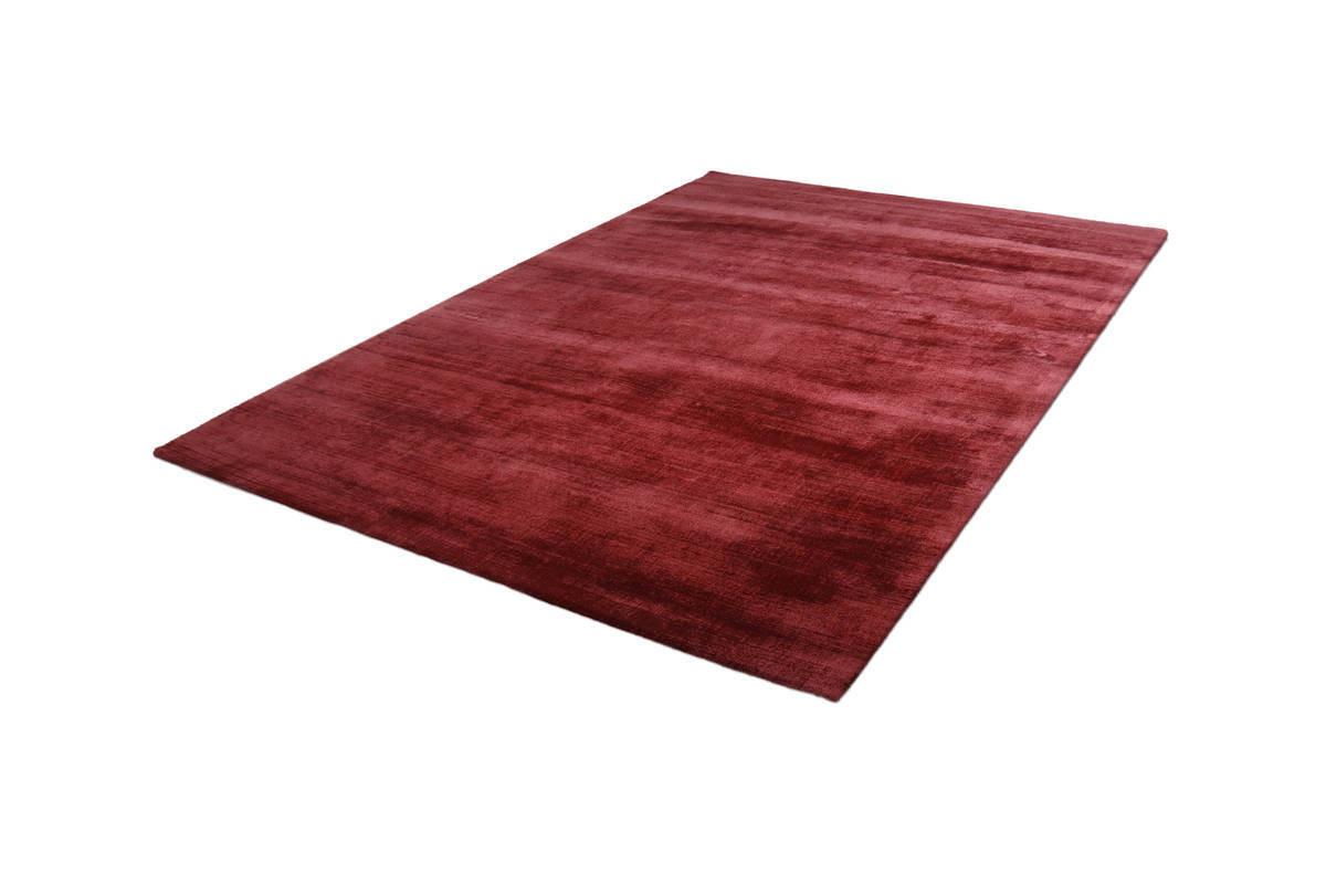 Tapis VENITTO Rouge / Violet 80cm x 150cm2