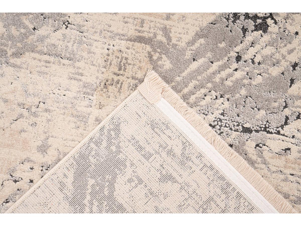 Tapis TENZO 2 Multicolor / Beige 200cm x 290cm5