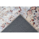 Tapis IDELIA Multicolor / Marron 200cm x 290cmx5