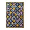 Tapis PRADO Multicolor 160cm x 230cmx3