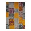 Tapis PRADO Multicolor 160cm x 230cmxx3