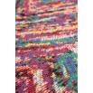 Tapis PRADO Multicolor 160cm x 230cmxxxx5