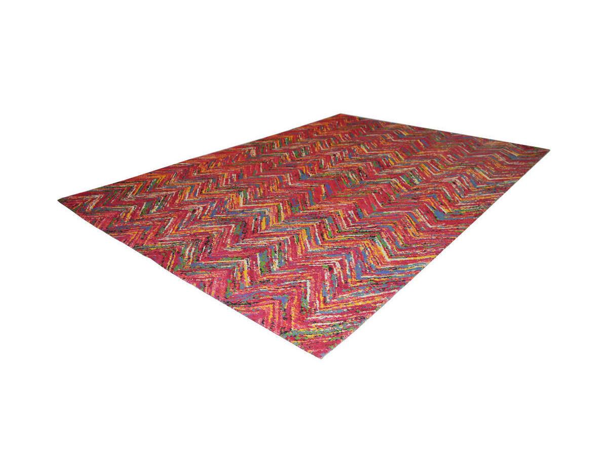 Tapis PRADO Multicolor 80cm x 150cmxxxx